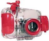 Olympus PT-019 Underwater Housing