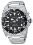 Seiko Men's Kinetic Dive
