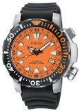 Seiko Men's Auotamatic Dive