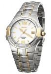 seiko-mens-sged28-coutura-diamond-watch2
