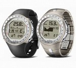 Click for Suunto D9 Review