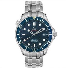 Seamaster Professional Chronometer