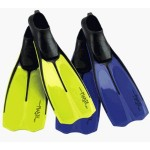 You Can Buy an Aona Dive Fins Today