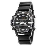 Momentum Midsize 1M-DV92B1 Nereos Feet Watch