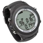 Oceanic Geo Personal Dive Computer, GEO Wristwatch