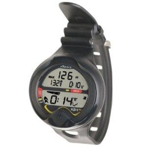 Aeris XR1 Air Dive Computer, Scuba Wrist Dive Watch